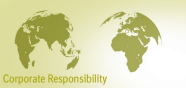Boehringer Ingelheim – Corporate Responsibility