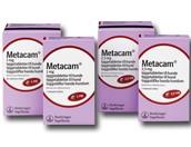 Metacam tyggetabletter
