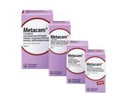 Metacam mikstur, suspensjon 1,5 mg/ml