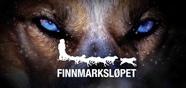 Finnmarksløpet teaser