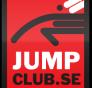 Jumpclublogo
