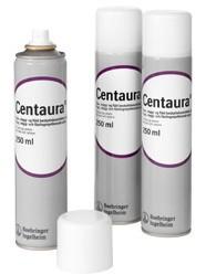 Centaura packshot