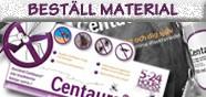 teaser centaura materialbest