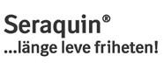 Seraquin teaser