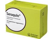 Seraquin 2g SE